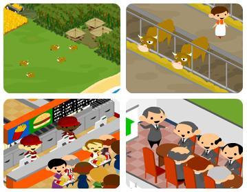 mcvideogame.jpg