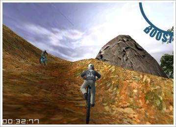 down-hill-duel.jpg