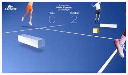 lacoste-tennis-challenge.jpg