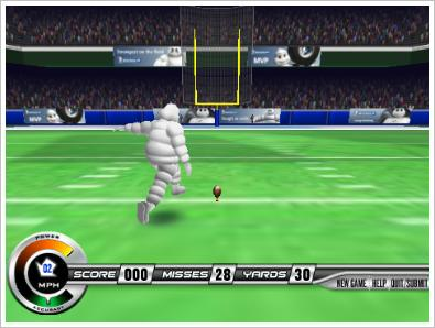 michelinman-kicking-game.JPG