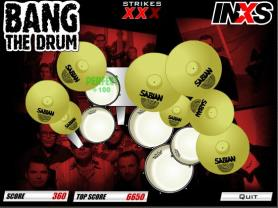 drum-inxs.jpg