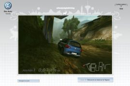 https://advergames.files.wordpress.com/2007/11/volkswagen_advergame01.jpg