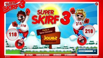 118-218-super-skirf-3.jpg