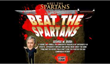 20th-century-fox-beat-the-spartans.jpg