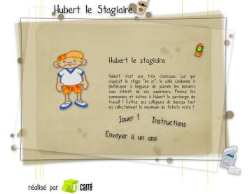 ad-carre-hubert-le-stagiaire.jpg