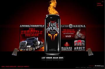 full-throttle-energy-drink.jpg