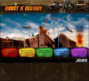 motorstorm-boost-and-destroy.jpg