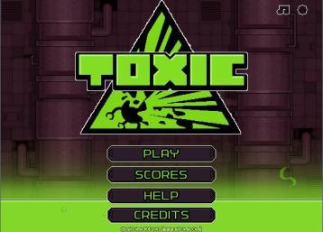 mtv-toxic.jpg