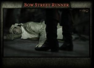 channel-4-bow-street-runner.jpg