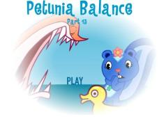 happy-tree-friends-petunia-balance.jpg