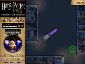 harry-potter-knight-bus-driving-game.jpg