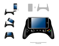 iphone-manette.jpg
