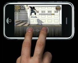 iphone-vans.jpg