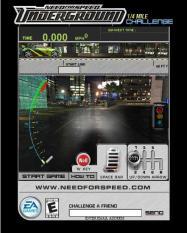 need-for-speed-underground.jpg