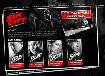 sin-city-games.jpg