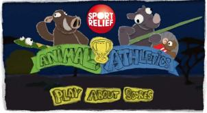 sport-relief-animal-athetics.jpg