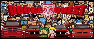 dodgequest.jpg