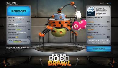robobrawl.jpg